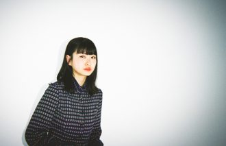 HKT48 松岡はな 「指原莉乃さんにエラそうにひと言!?」