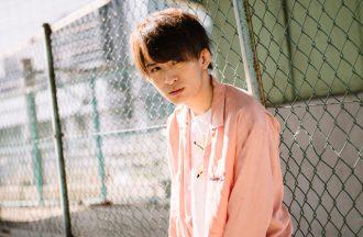 "Men's JOKER PREMIUM 「LINE LIVE」イベント1位獲得の""賢太郎""の人生観に迫る"