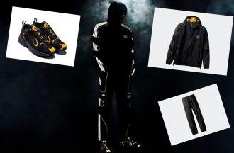 「adidas Originals by WANTO 」 東京のグラフィティ・アーティスト WANTO とのコラボレートが再び実現