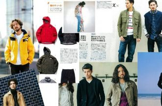 祝『令和』 平成のファッショントレンドを振り返る【2019年】
