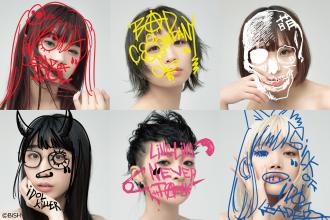 10周年を迎えアニバーサリーイヤーとなる 『TOKYO IDOL FESTIVAL 2019(TIF2019)BiSH 出演決定!!』