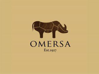 1927年より続くレザーフットスツールブランド「OMERSA(オメル サ)」のポップアップが開催中