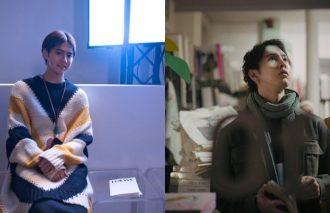 GENERATIONS 片寄涼太が訪ねたパリでの3日間に密着!!【ロエベ 最新メンズ秋冬コレクションに出席】