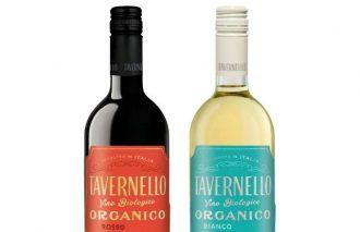 """販売数量世界No.1イタリアワインブランドから""""新たな味わい""""のオーガニック・シチリアワインが"""